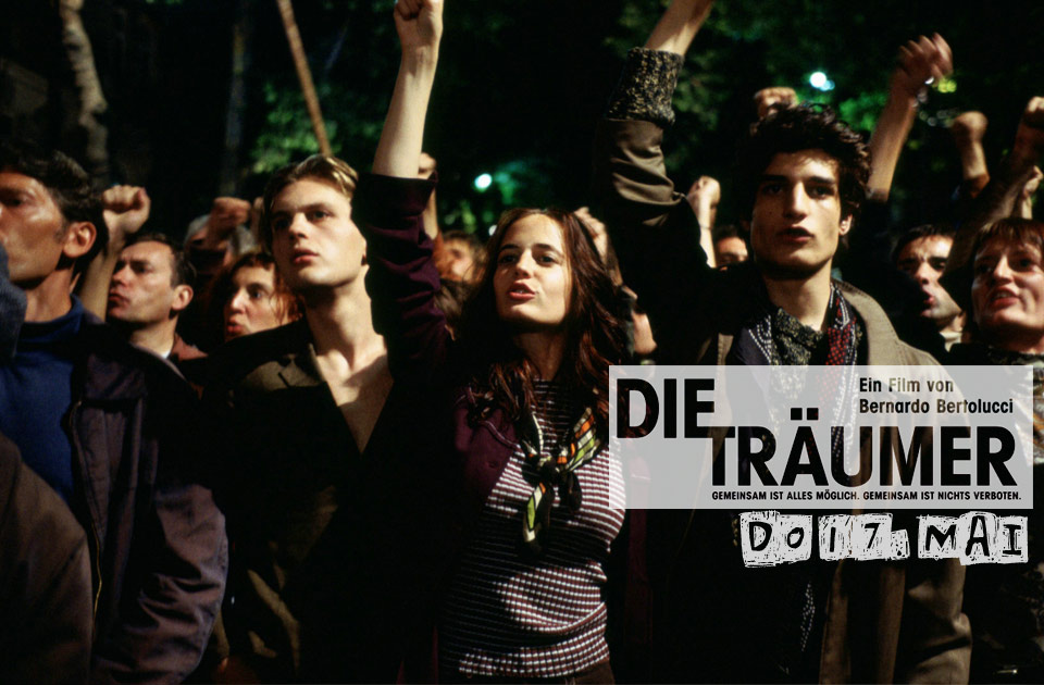 Donnerstag 17.05.2012